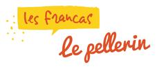 Accueil de Loisirs du Pellerin